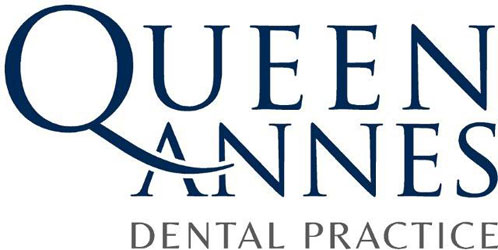 Queen Annes Dental Practice